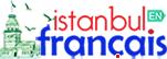 İstanbul en Français – İstanbul Guide, Francophone istanbul